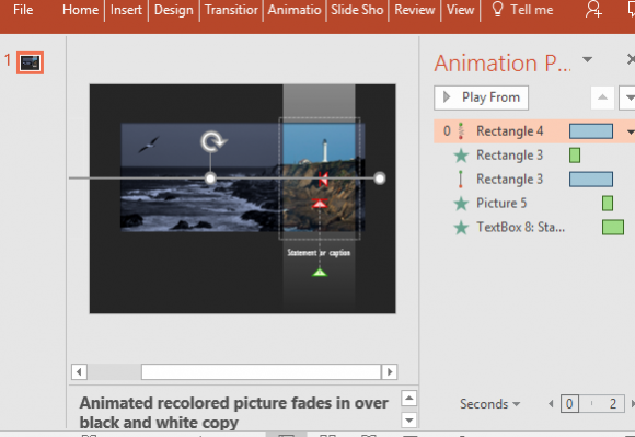 beautiful-built-in-animations-for-ready-made-template