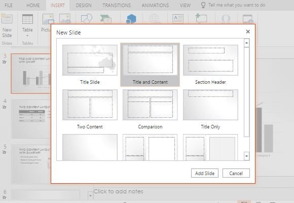 insert-new-slides-and-choose-different-layouts.png