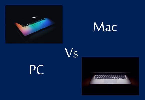 mac vs pc fppt