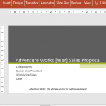 corporate-themed-sales-proposal-template