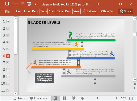 create-infographics-from-ladder-diagrams