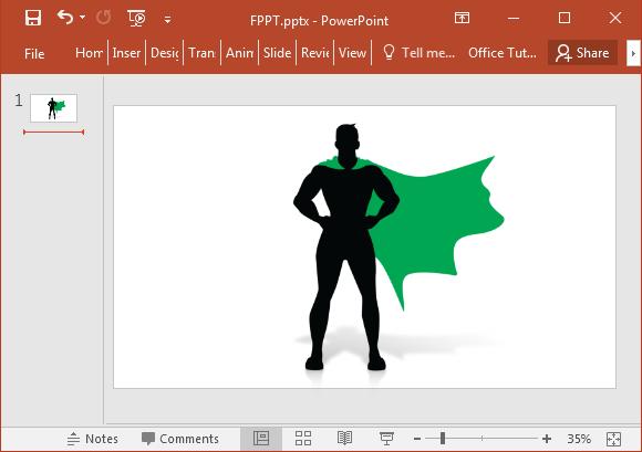 hero-super-stance-silhouette