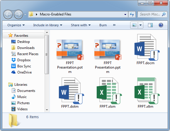 macro-enabled-file-types
