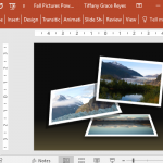 beautiful-fall-pictures-slide-template
