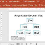 clean-and-crisp-design-for-organizational-chart
