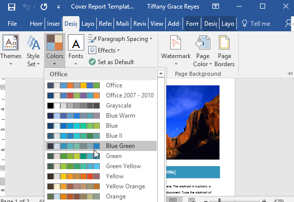create-your-own-color-scheme-and-customize-styles