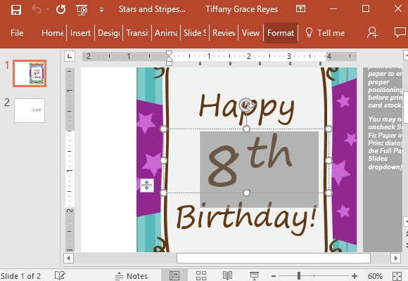 edit-text-to-customize-your-birthday-card