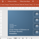 eye-catching-history-or-heritage-powerpoint-template