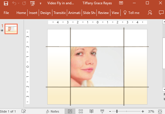 fly-in-and-box-out-effect-with-video-template