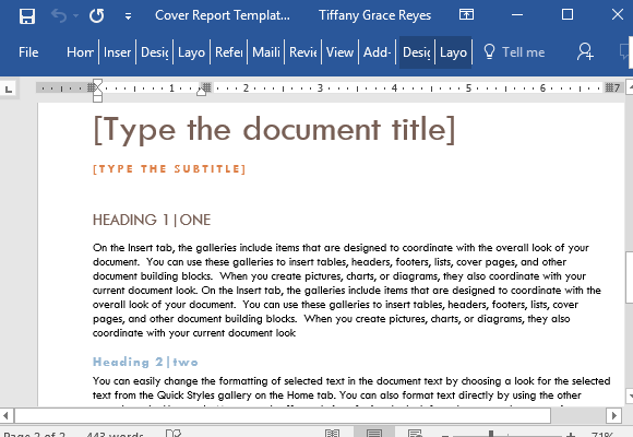 follow-the-tips-and-guides-to-compose-your-own-report