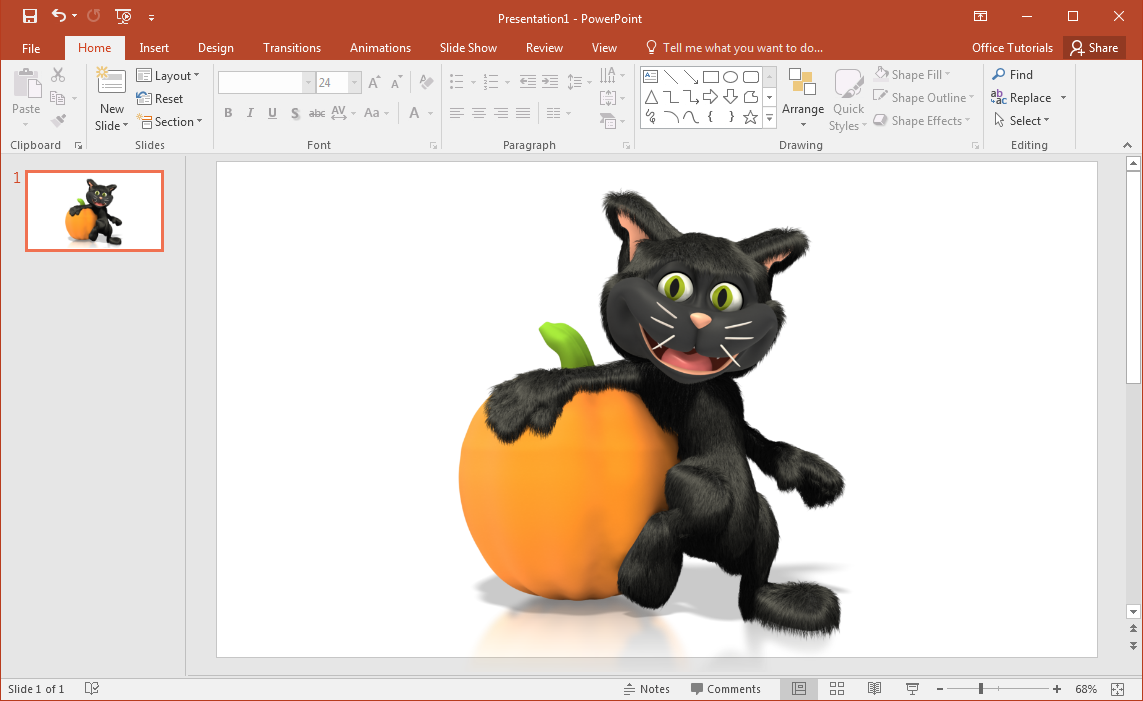 cat-with-pumpkin-clipart