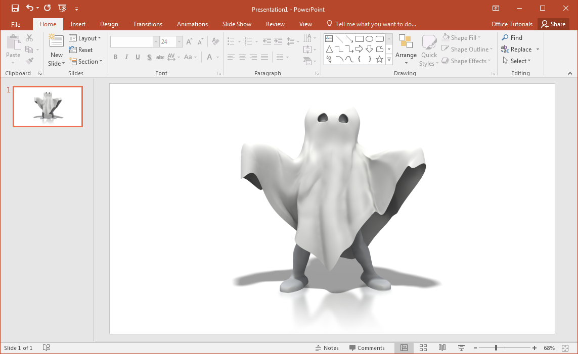 ghost-clipart