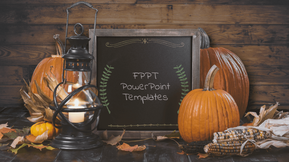 halloween-clipart-for-powerpoint