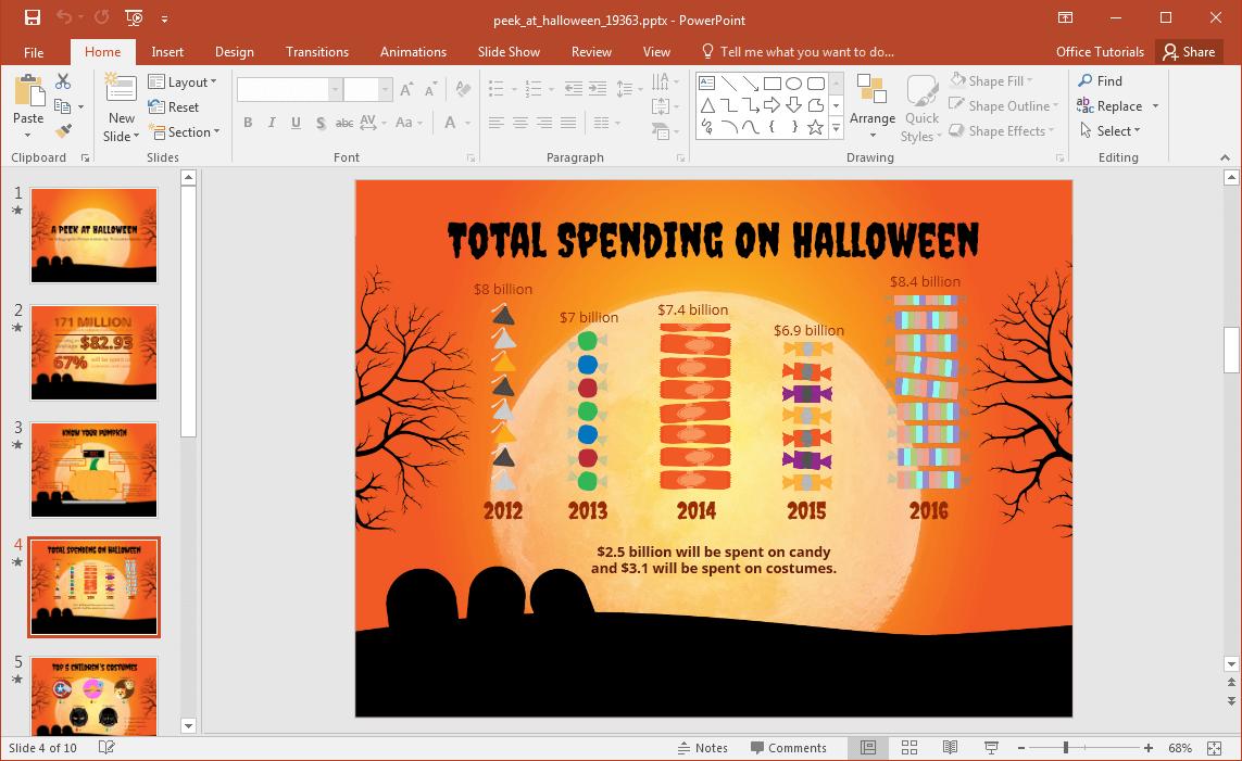 halloween-expenditure-clipart