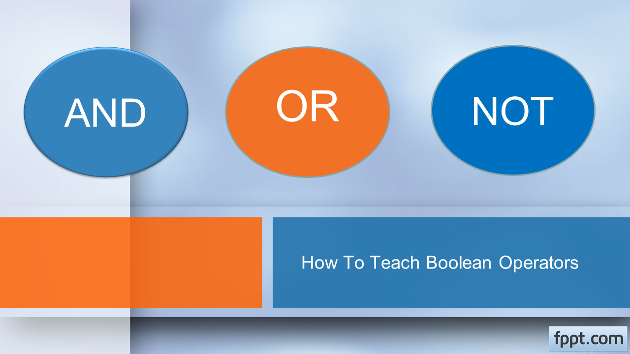 how-to-teach-boolean-operators