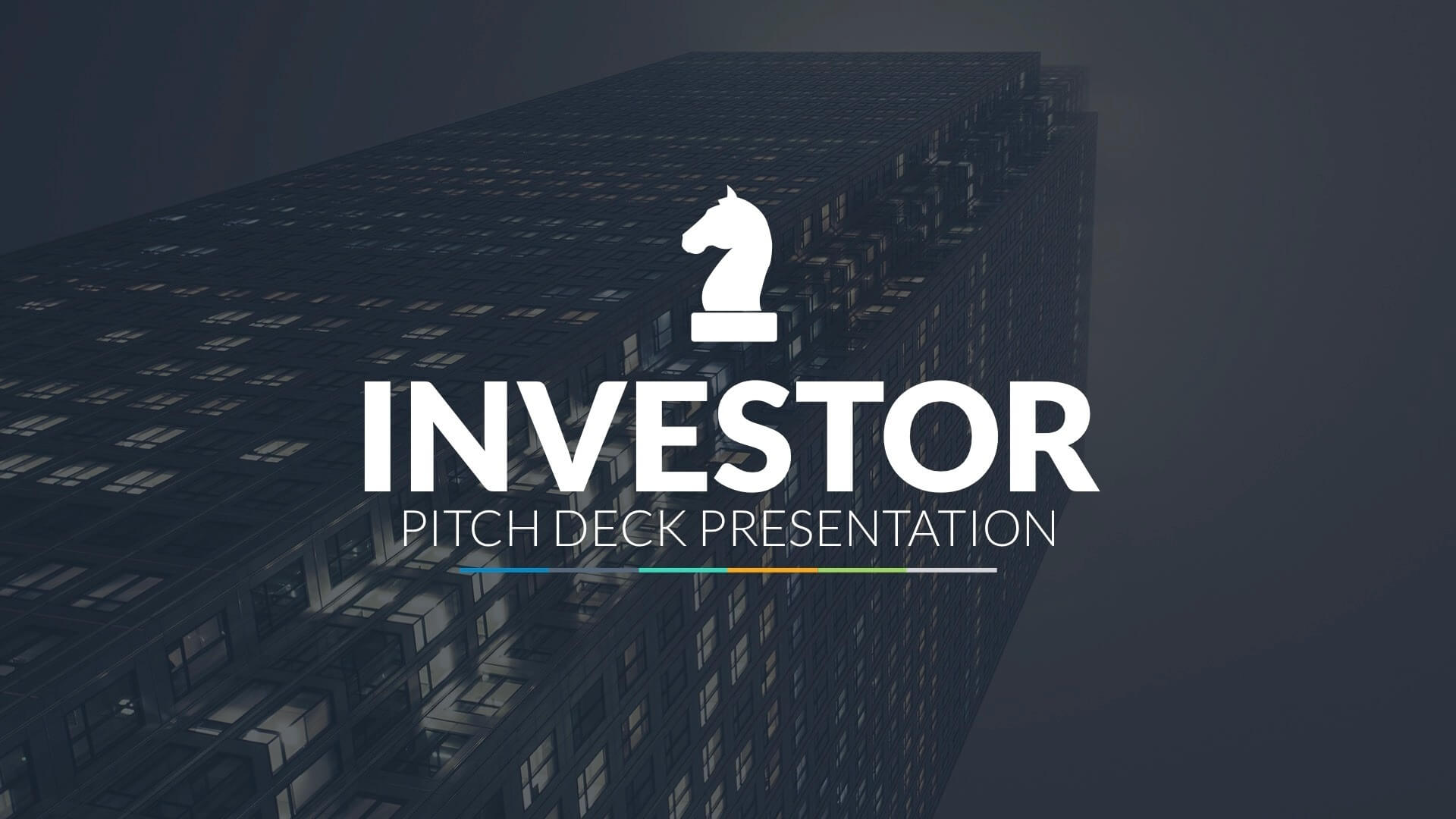 10 best elevator pitch templates for powerpoint, Presentation templates