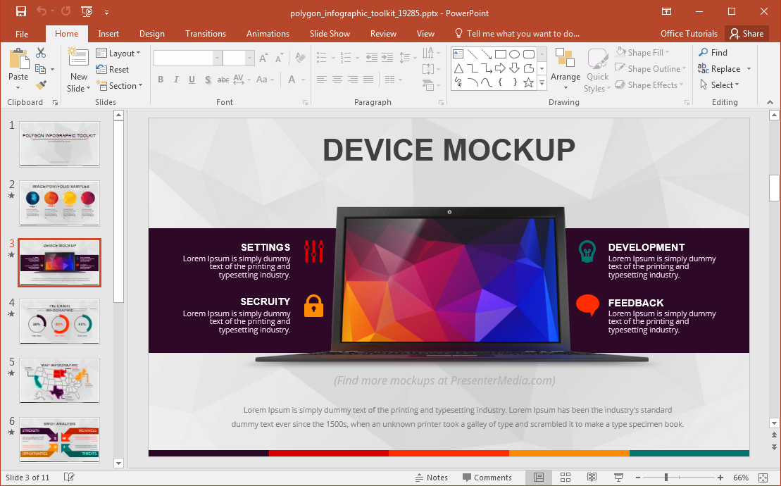 mockup-slide-for-powerpoint