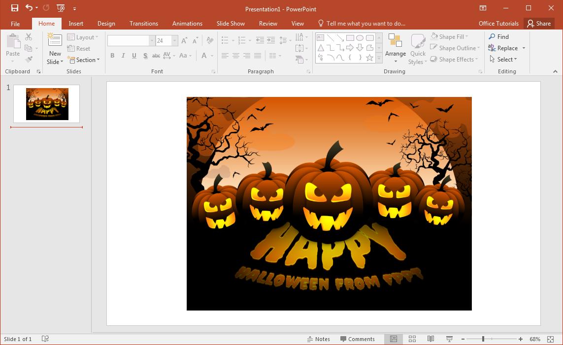 pumpkin-clipart-for-powerpoint