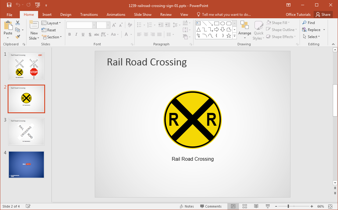 railroad-sign-clipart