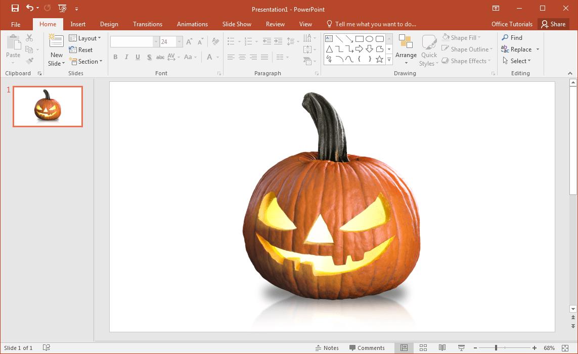 smiling-pumpkin-clipart