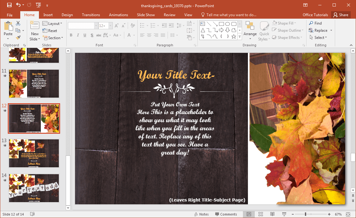 thanksgiving-slide-design