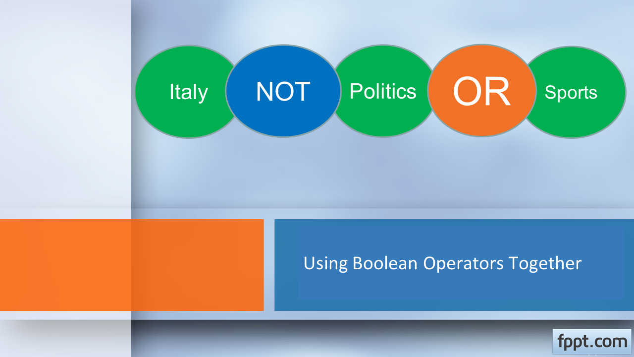 using-boolean-operators-together