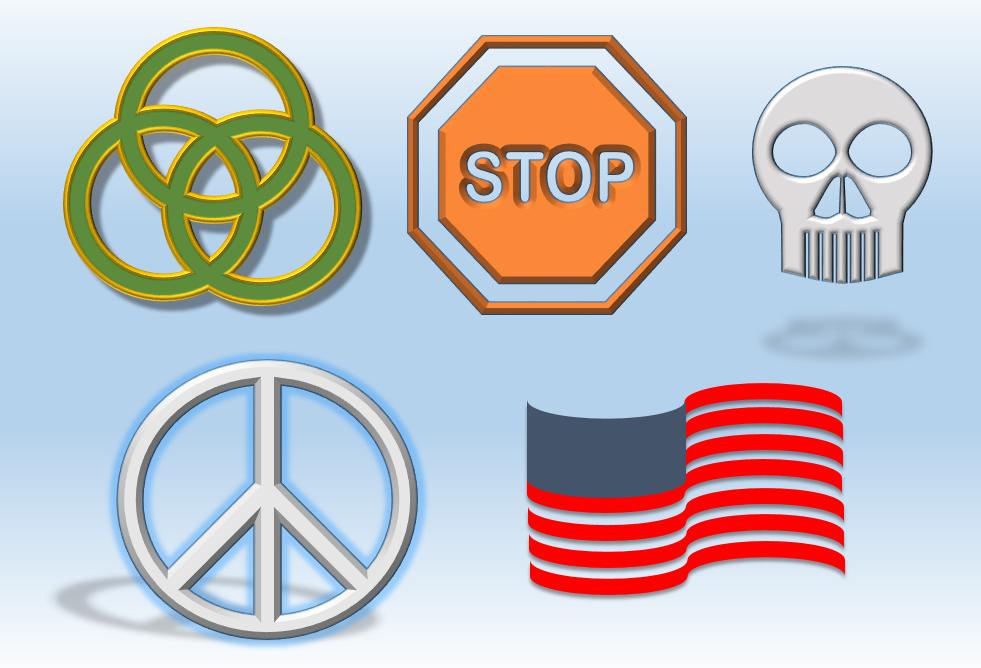 make-customshapes-in-powerpoint