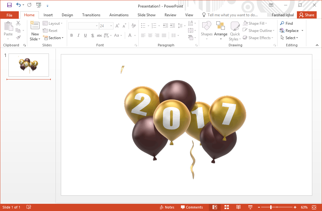 animated-new-year-2017-balloon-clipart
