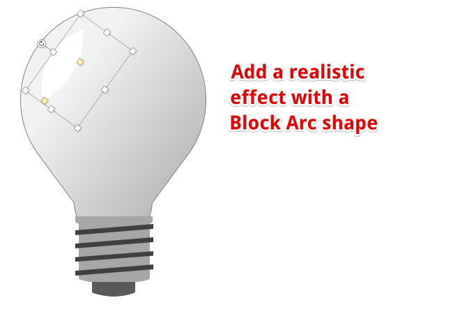 add-shadow-powerpoint