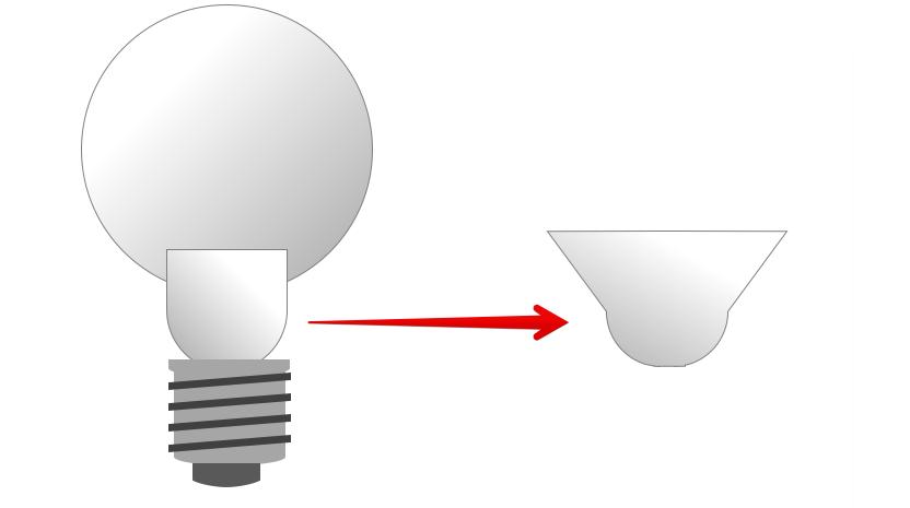 create-light-bulb-shape-powerpoint