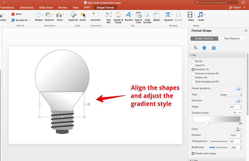 draw-light-bulb