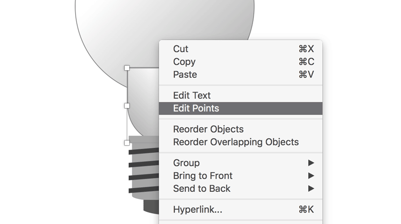 edit-points-lightbulb