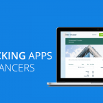 The best time Tracking Apps for Freelancing Work