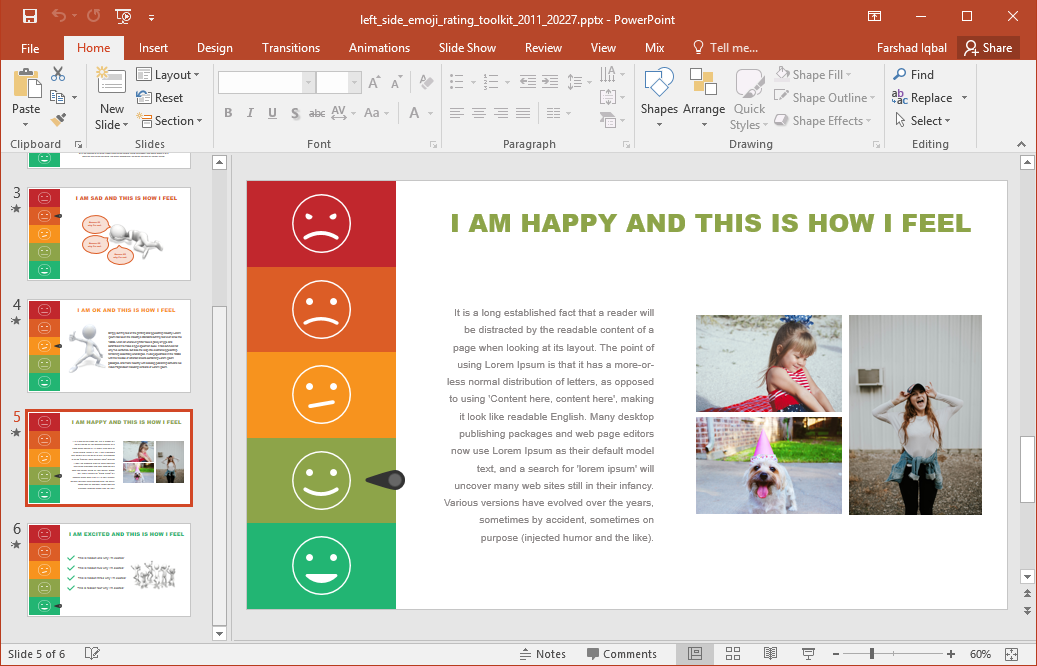 how do i download powerpoint