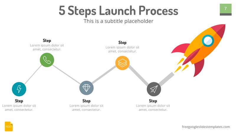 09-rocket-science-timeline-template
