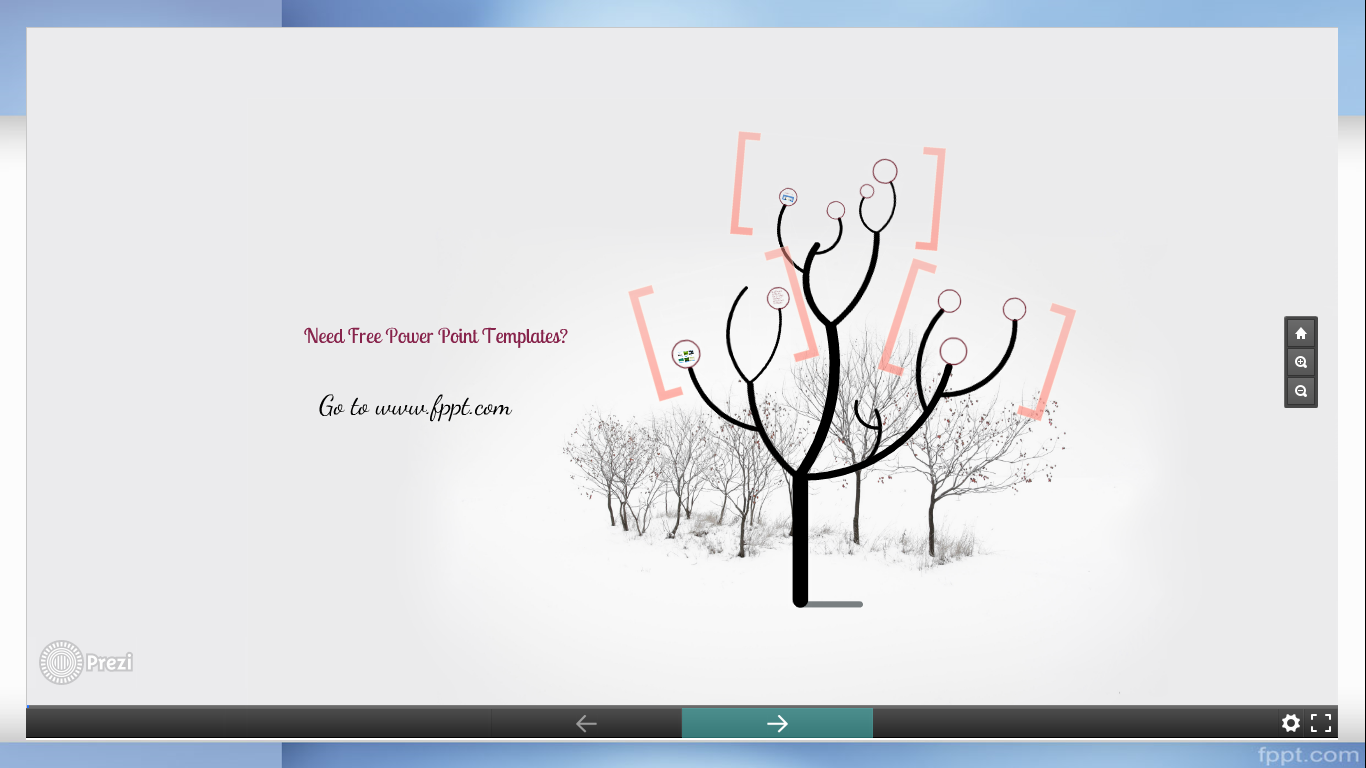 How to Embed Prezi in PowerPoint