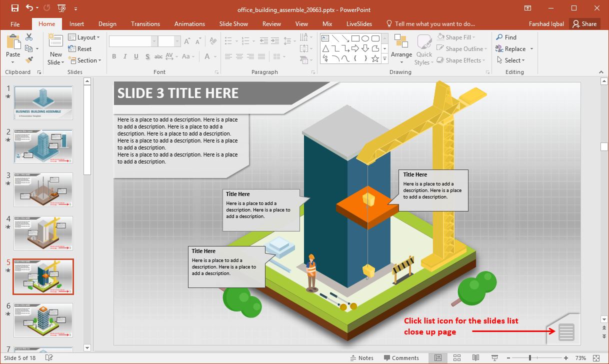 microsoft office template powerpoint future powerpoint templates