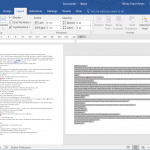 change-orientation-for-single-page-of-document