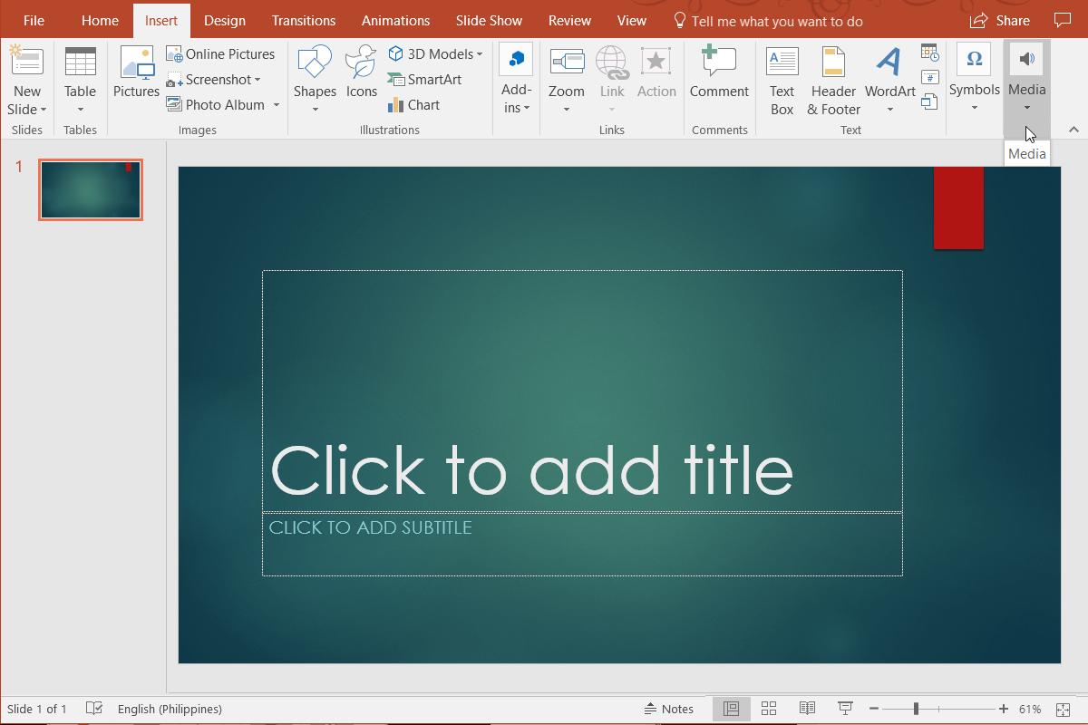 select-insert-screenshot-to-capture-screen