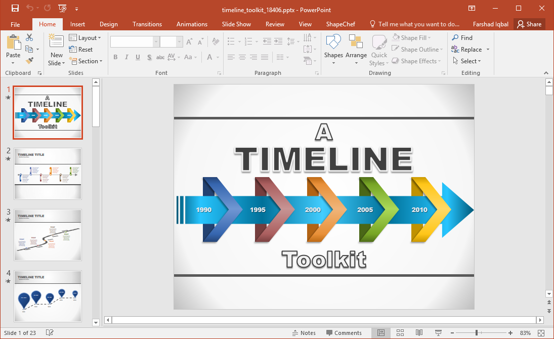 Animated timeline powerpoint animated custom timeline template for 28 animated timeline powerpoint template animated animated timeline powerpoint toneelgroepblik Choice Image