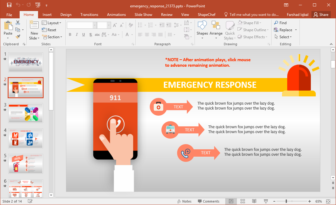 training protocol template - emergency response protocol template choice image