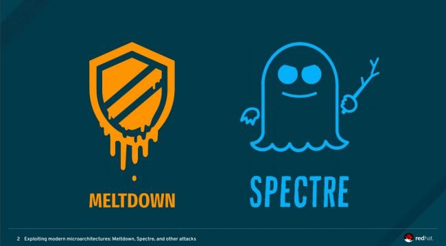 Meltdown-Spectre-PowerPoint