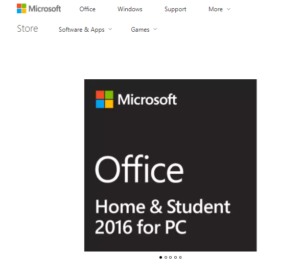 microsoft office check license key