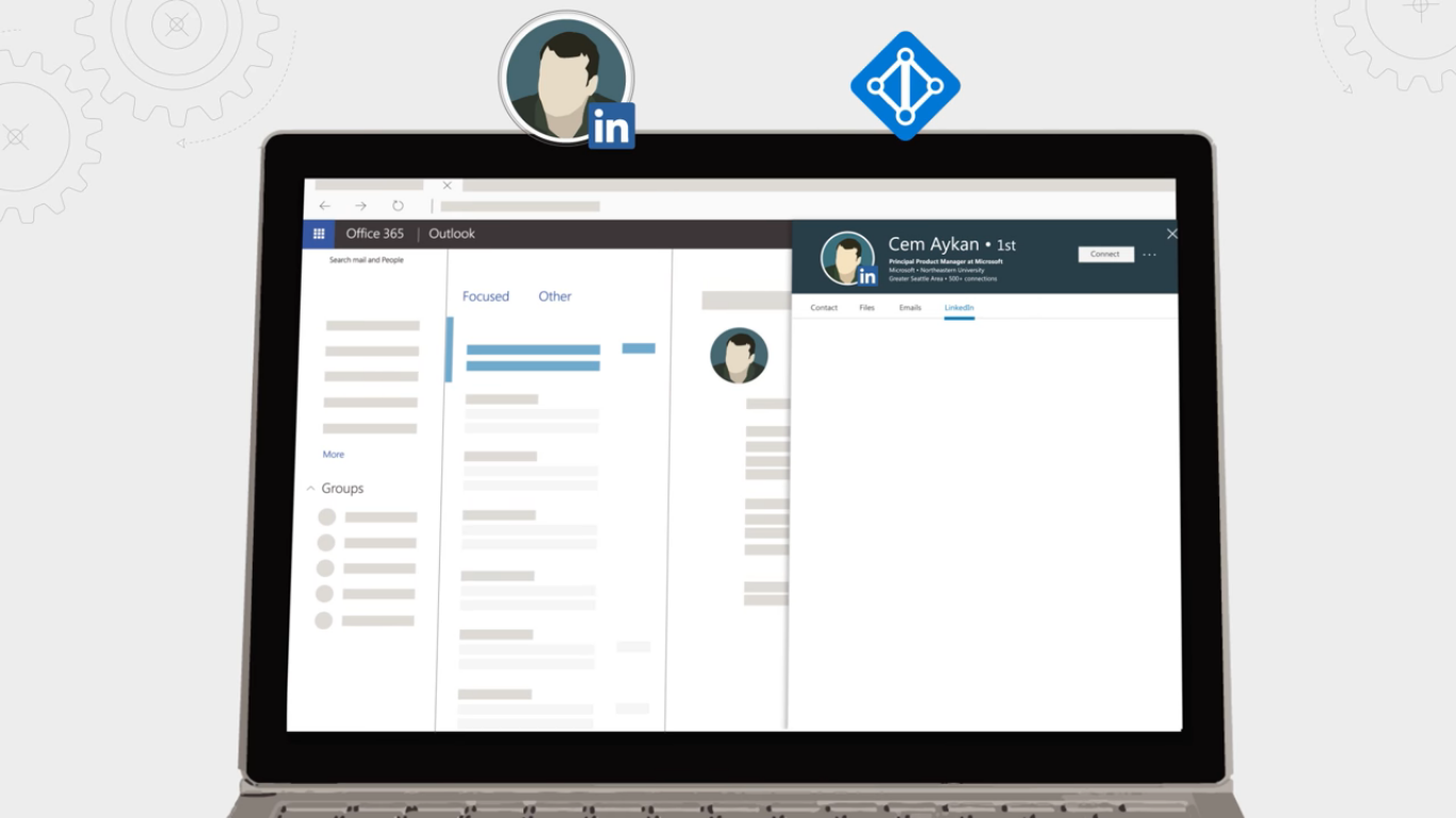 Create Compelling Resumes With Resume Assistant For Office 365