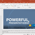 powerful-powerpoint-presentation-template