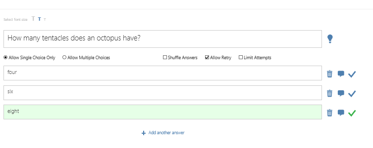 add-your-question-and-choices