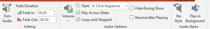 edit-your-audio-and-choose-loop-until-stopped