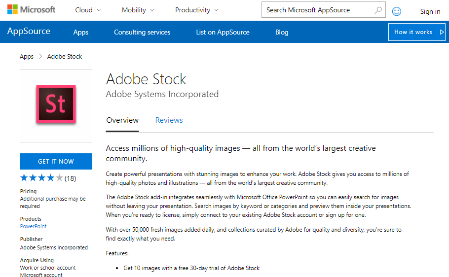 get-the-adobe-stock-add-in-for-powerpoint