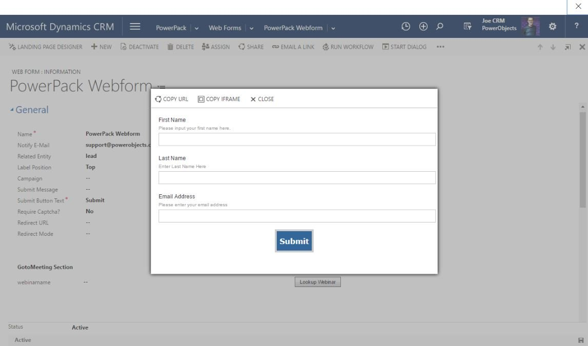 Create-Powerful-Forms-with-PowerWebForm