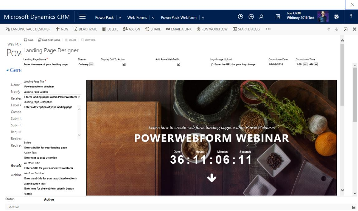 Dynamics-CRM-Works-with-PowerWebForms